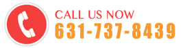 call our islip towing company now!