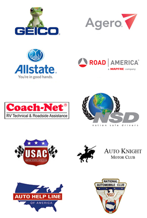 Allstate motor club roadside assistance number for Allstate motor club membership