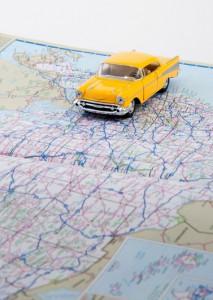 Road Trip Checklist - Elite Towing