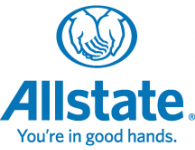 allstate_logo_150_250