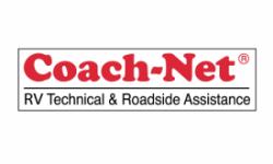coach-net-logo_150_250