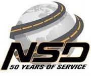 national-safe-drivers-logo