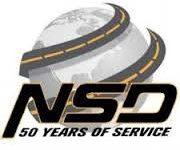 national-safe-drivers-logo