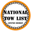 national-tow-list_150_250